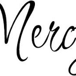 Mercy B.