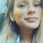 Sofia's avatar