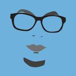 Andrew V.'s avatar