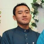Syafiq K.