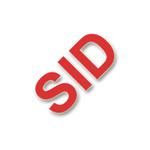 Siddharth D.