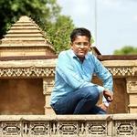 Bhavesh A.