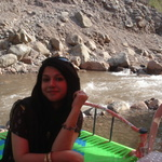 Aine Rasheed