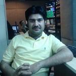 Yasir J.