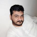 Shahid S.'s avatar
