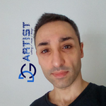 Denis Giuffre''s avatar
