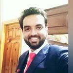 Aamir S.'s avatar
