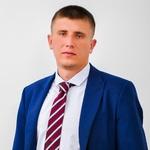 Dima Chyrkin