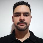 Emiliano C.'s avatar