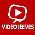 VideoJeeves Inc