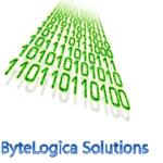 ByteLogica