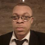Mike E.'s avatar