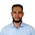 Md Al Amin S.'s avatar