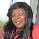 Aretha J.