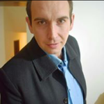 Borce A.'s avatar