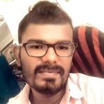 Shiva Kumar C.