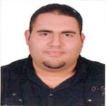 Abdel-Fattah H.