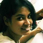 Nikhita P.