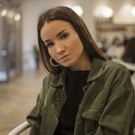 Aleksandra Y.'s avatar