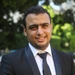 Ibrahim S.'s avatar