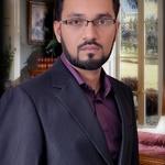 Saleem S.