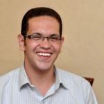 David Y.'s avatar