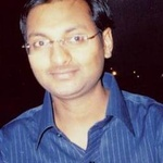 Sanjay G.