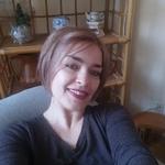 Aleksandra D.'s avatar