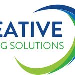 Creative T.