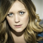 Holly Wren