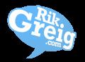 Rikki G.