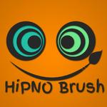 HipnoBrush