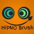 HipnoBrush M.