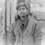 Tanvir