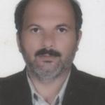 Karim Z.'s avatar