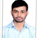 Ajay Sojitra