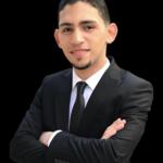 Ali J.'s avatar
