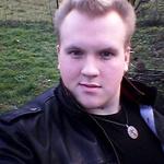 Tomislav T.
