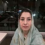 Anny Qureshi