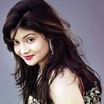 Farhana Binte