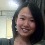 Yeng Cheng