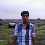 Dhruv R.