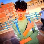 Sabri M.'s avatar