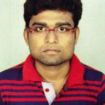 Anujit Das