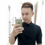 Cuong's avatar