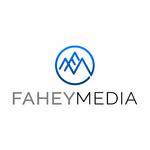 Fahey Media's avatar