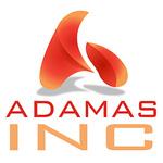 Adamas Incorporated