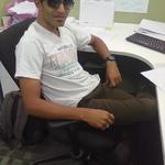 Gokulnath T.