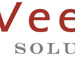 VEETSA webdesgin,CMS &.