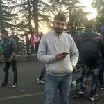 Akshay A.